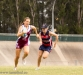 easts-v-manly-1-justine-kirstin