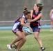 easts-v-manly-10-yasmin-lizzy