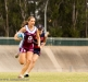 easts-v-manly-2