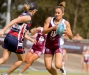 easts-v-manly-6-yasmin