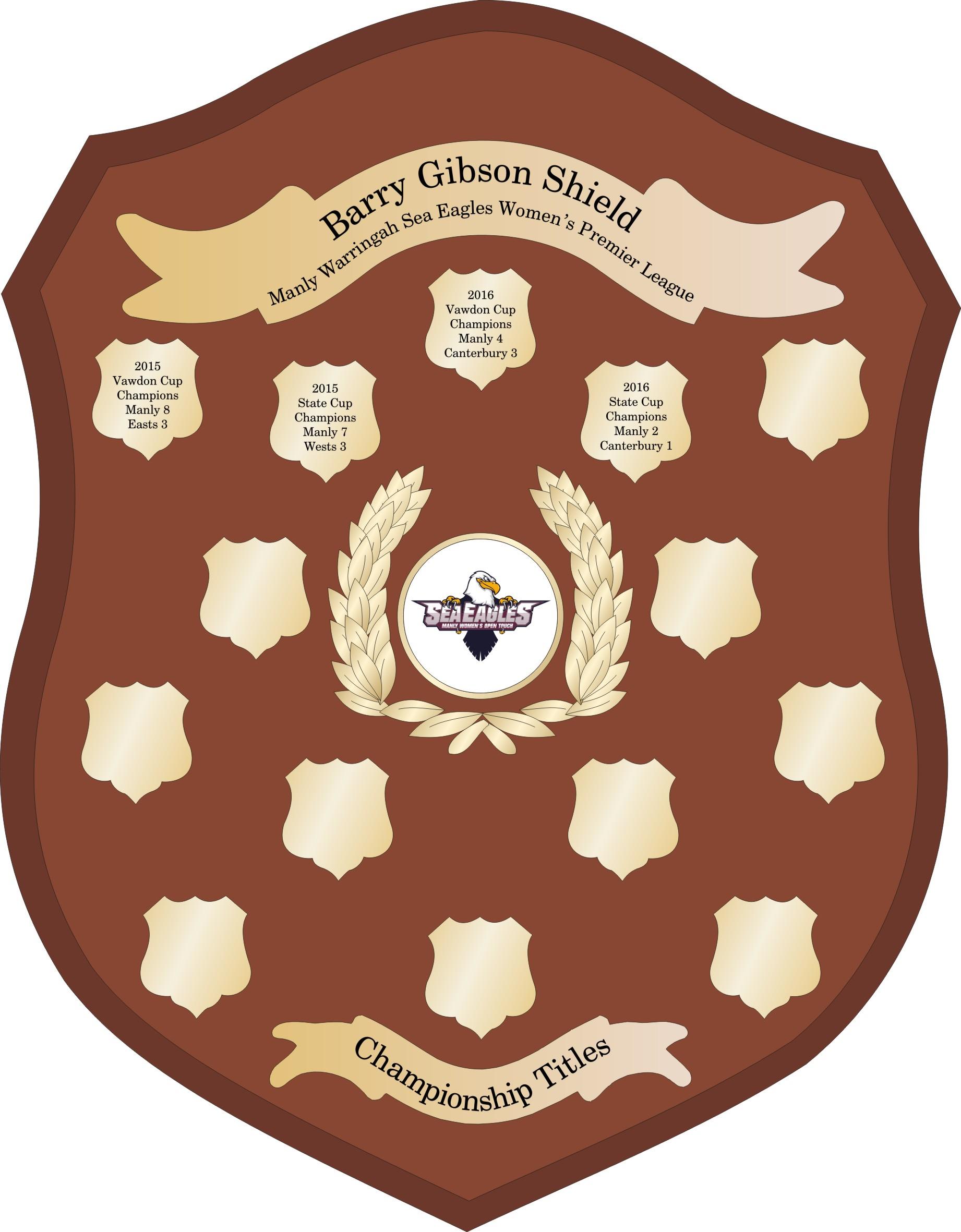 bg-shield