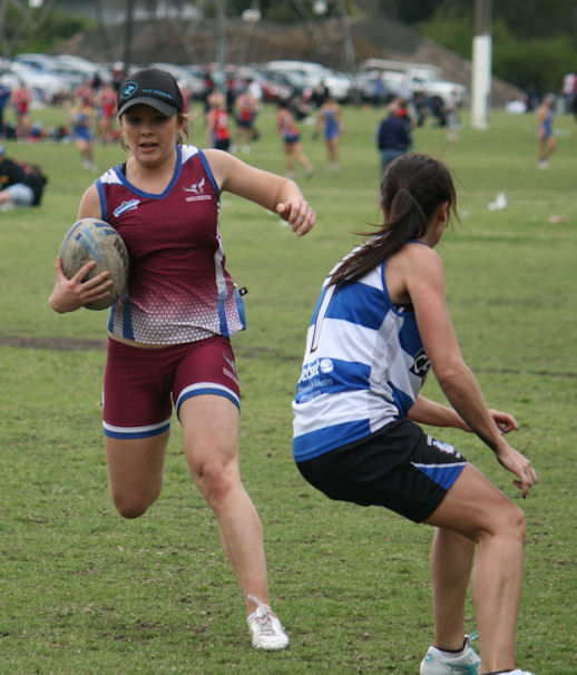 sunday-11th-sept-penrith-double-header-06