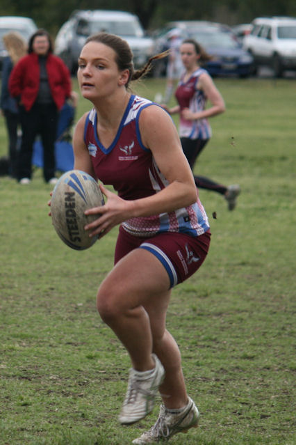 sunday-11th-sept-penrith-double-header-07