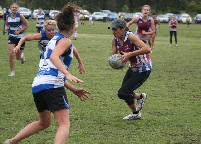 sunday-11th-sept-penrith-double-header-09