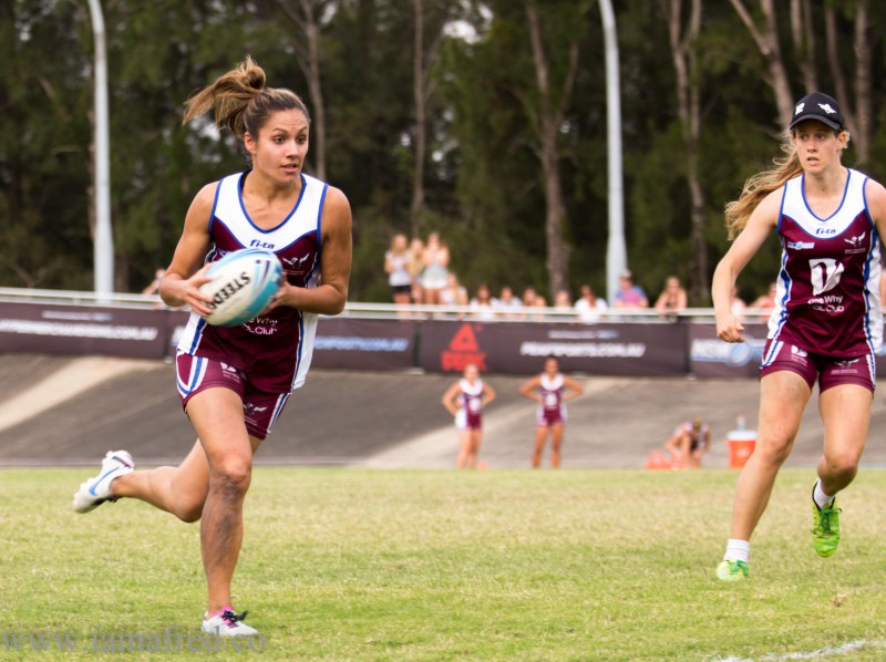 easts-v-manly-9-yasmin