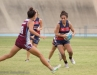 easts-v-manly-7-ash-yasmin