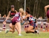 easts-v-manly-second-half-2